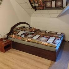 Apartmán Alex - Jablonec nad Jizerou