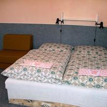 Ubytování Stanislav Benecko 1113488662