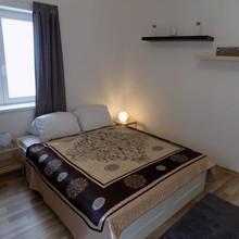 Karlsbad Apartments Karlovy Vary 1114029700