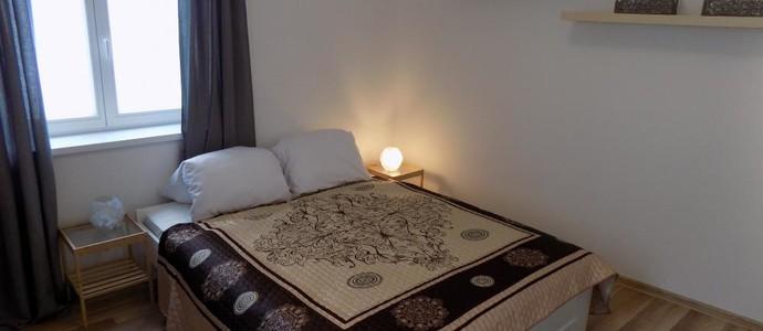 Karlsbad Apartments Karlovy Vary 1114778392