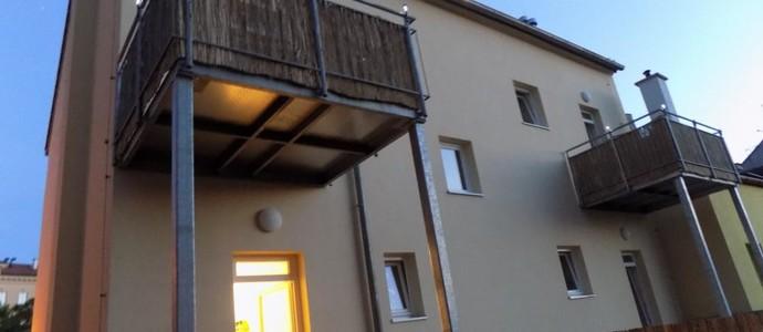Karlsbad Apartments Karlovy Vary 1136233725