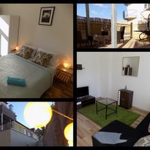 Karlsbad Apartments Karlovy Vary 839960808