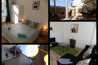 Karlsbad Apartments Karlovy Vary 949972122