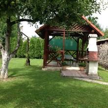 Holiday Home Turčianske Teplice-Háj Háj 1113177740