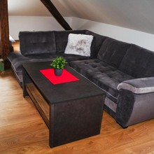 Apartmány RUMPA-DRINKS Ostrava 1142661085