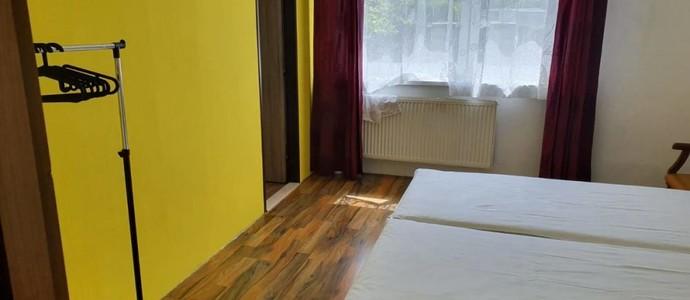Ubytování u ZOO Ostrava 197072352