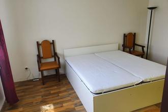 Ubytování u ZOO Ostrava