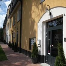 Hotel CK Park Český Krumlov 1136238927