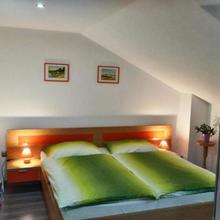 Apartmán Tatry Poprad 458444288
