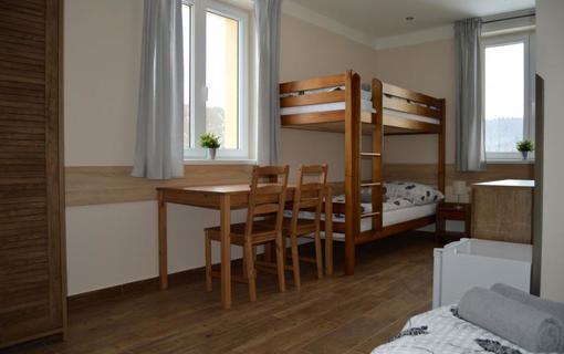Residence Ruth 1152184455