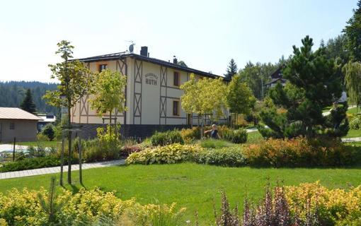 Residence Ruth 1152184485
