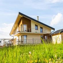 Dovolenkový dom Active&Relax Veľká Lomnica 1118148394