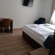 HOTEL A HOSTINEC U CÍSAŘE Mirošovice 1123982944