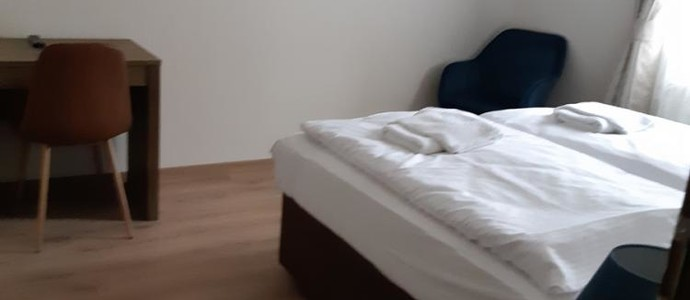 HOTEL A HOSTINEC U CÍSAŘE Mirošovice 884460128