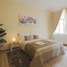 Aparthotel Aphrodite Karlovy Vary 1114168598