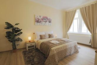 Aparthotel Aphrodite Karlovy Vary 307908220
