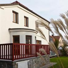 Residence Arx Chrudim 1111900164