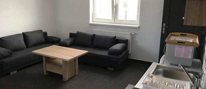Apartmány za Rohom Liptovský Mikuláš 1133938375