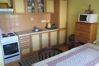 Domček pri Medokýši Liptovský Mikuláš 814694998