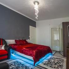 Penmoorent Apartments Bratislava 1114242794