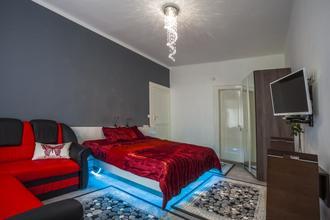 Penmoorent Apartments Bratislava 1111565942