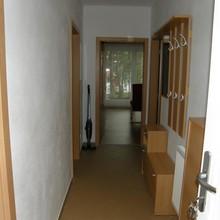 Apartmán Lipno 509/1 Lipno nad Vltavou 1128544909