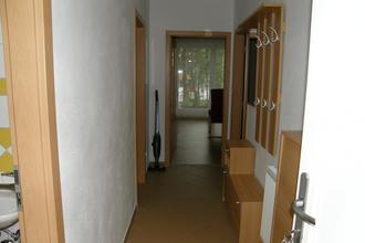 Apartmán Lipno 509/1 Lipno nad Vltavou 307524752