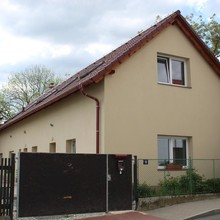 Rivendell Apartments Praha 1115067702