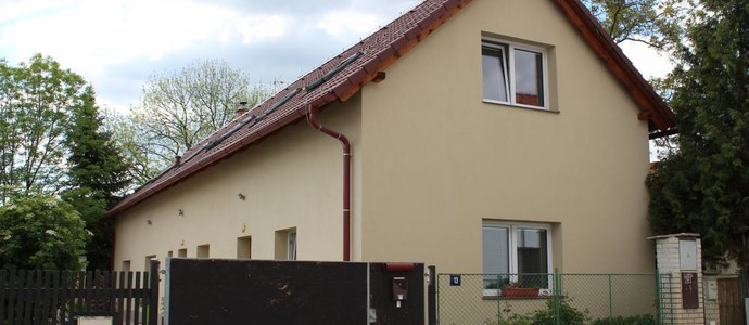 Rivendell Apartments Praha 1136243957