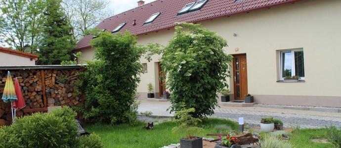 Rivendell Apartments Praha