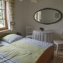 Apartmány Radost Borovnice 1136245113