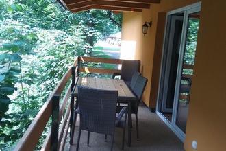 Apartmán Lomňanka Dolní Lomná 813728108
