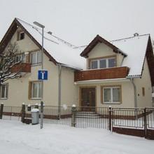 Apartmány Centrum Liptovský Mikuláš 1133940163