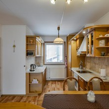 Apartmán Ivan Liptovský Mikuláš 1118083106