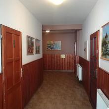 Penzion U Jana Výprachtice 738188570