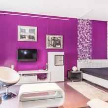 Apartment Bubenikova Pardubice 991713372