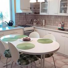 Apartmán Novákovi Náchod 813527982