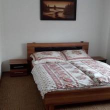 Dvougenerační Dům Vimperk 1136229095