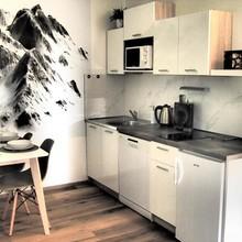 Apartmán Michaela Rokytnice nad Jizerou 1133942115