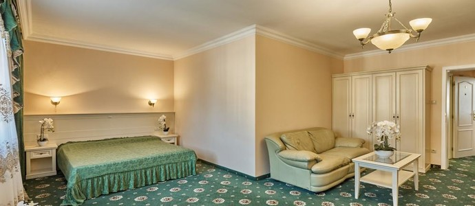 Natali Apartments Karlovy Vary 1112315946