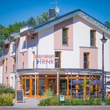 Penzion Trnka - Potštejn