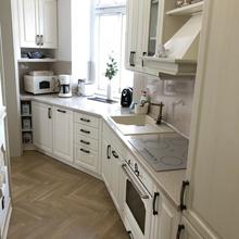 Apartment Luxury Nostalgia Karlovy Vary 1112166184