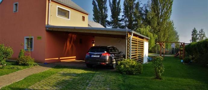Buxusson Resort Lomnice nad Lužnicí 1114251044