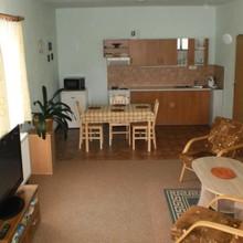 Apartman Kublovi Vimperk 993298912
