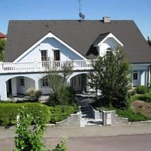 Homestay Kuchařovice