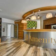 Amenity Resort Špindlerův Mlýn 1136236527
