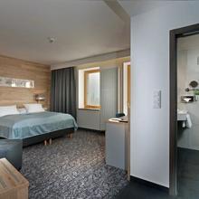 Amenity Resort Špindlerův Mlýn 1111593560