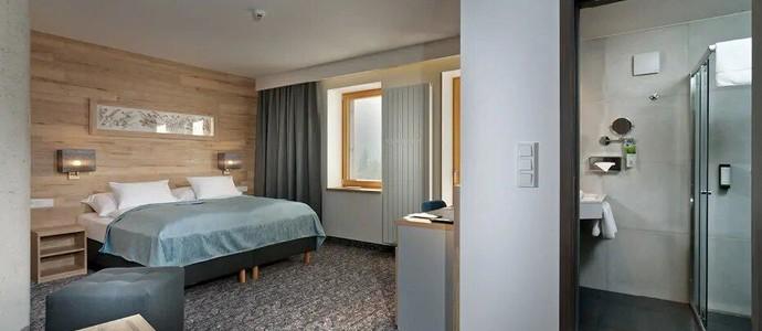 Amenity Resort Špindlerův Mlýn 1113421096
