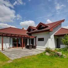 Amenity Resort Česká Kanada Nová Bystřice 1117695966