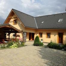 Apartmánový dom Čáni Liptovský Mikuláš 1133943963